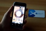 HTC Sense 3.5 gets leaked in video demo