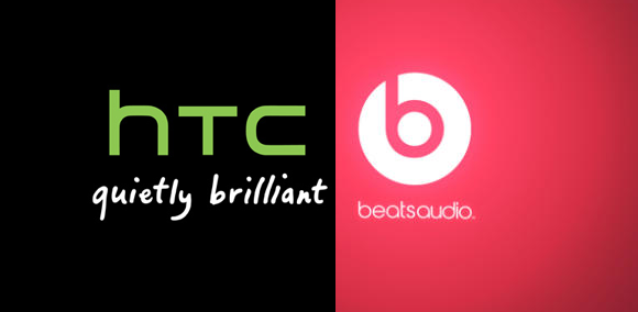 HTC Beats Deal Confirmed Exclusive Partnership on Smartphones [Video]