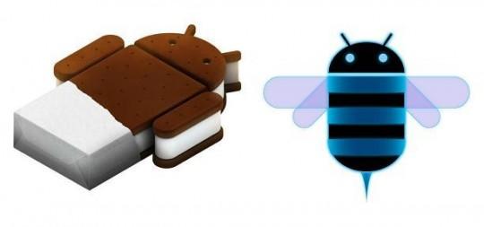 Samsung Nexus Prime to land in October packing Ice Cream Sandwich according to rumor