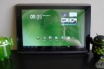 Android 3.2 update headed to Acer Iconia Tab A500/A501