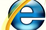 Internet Explorer IQ research a hoax