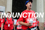 Verizon Seeks Strike Injunction