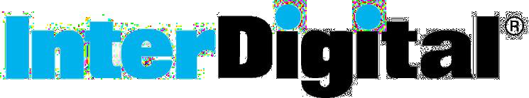 Apple, Nokia, Qualcomm, Google To Fight For InterDigital Patents