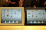 Apple iPad to control tablet market until 2013
