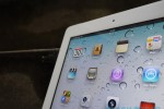 iPad 3 Retina Display on order, but testing supplier mettle