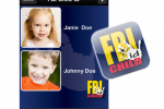 Official FBI Child ID App Launched for iPhone