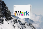 Apple Posts iWork Web Developer Job Opening in Prep for iOS 5 and iCloud