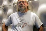 Java creator James Gosling ditches Google for robotics firm after less than 6 months on the job