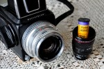 lens-shot-glass-ef4f_600.0000001313022730