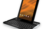 Logitech Unveils New Metal Keyboard Case For Samsung Galaxy Tab 10.1