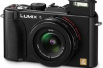 Major Panasonic Lumix LX5 Firmware Update Coming Soon