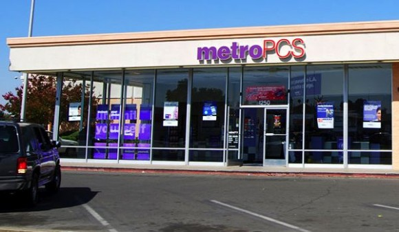 MetroPCS eyes VoIP roll out in early 2012