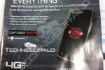 Motorola Droid Bionic ads surface from Best Buy