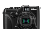 Nikon outs six new Coolpix cams