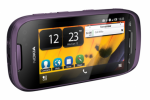 Nokia unveils Symbian Belle on three new phones