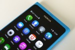 Nokia working on another MeeGo device tips insider
