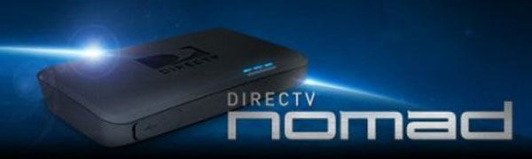 DirecTV Nomad device rumored to stream movies and TV to mobile devices