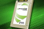 Smart Optimus 1.6TB SSD Reads 1GB Per Second