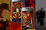 Android Games for Freddy Krueger, Night of the Living Dead, and Halloween Coming Soon