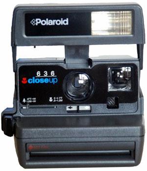 Polaroid announces new camera lens line for photographers