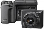 Ricoh GXR Module Lets You Swap Leica Lenses