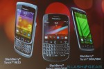 BlackBerry 7 Devices Already Obsolete?