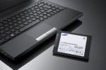 Samsung unveils new high-performance 512GB SSD with SATA Revision 3.0 interface