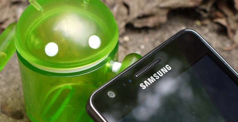 Samsung roadmap leak tips 720p I9250 Android ICS phone, more