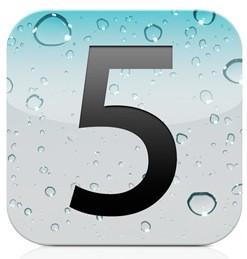 Apple Disabling Non-Developer iOS 5 Beta Devices?