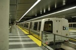 Anonymous hacks BART: Releases user database