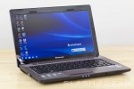 slashgear_review_lenovo_ideapad_z370_29697