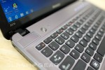 slashgear_review_lenovo_ideapad_z370__29736