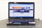 slashgear_review_toshiba_L755d-S5204_29842