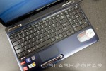 slashgear_review_toshiba_L755d-S5204_29879