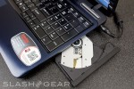 slashgear_review_toshiba_L755d-S5204_29888