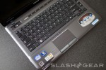 slashgear_review_toshiba_p745-s4250_29998