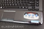 slashgear_review_toshiba_p745-s4250__29981