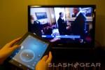 slashgear_review_vizio_tablet_Vtab1008_29816