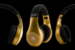 SOUL by Ludacris SL300 Headphones Shipping Now