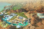 Star Trek theme park coming to Aqaba, Jordan in 2014