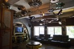 steampunk-apartment-4