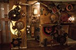steampunk-apartment-5
