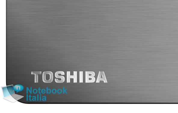 Toshiba ultraslim Thrive tablet successor leaks