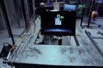 Sony Two will tablet tease part four brings more Rube Goldberg machine love