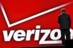 Verizon to stop illegal tethering via unofficial apps