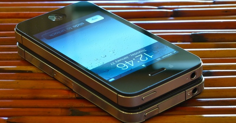 iPhone 5 Release for T-Mobile in October