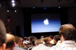 Apple To Unveil iPhone 5 On September 7?