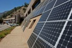 Yosemite adds lots of solar panels to save $50K yearly in electricity costs