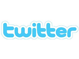Twitter adds photo sharing via text message