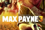 Max Payne 3 Revealed after 8 years of wait [Video]